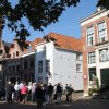 Excursie Deventer 4 oktober 2014 014